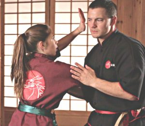 orleans-martial-arts-kickboxing-mma-schools-for-kids-43.jpg